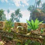 Скриншот The Secret of the Mayan Island – Изображение 3