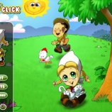 Скриншот Baby Click XL – Изображение 5