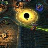 Скриншот The Witcher Battle Arena – Изображение 2