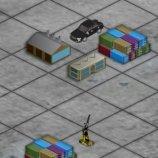 Скриншот Barricades – Изображение 4