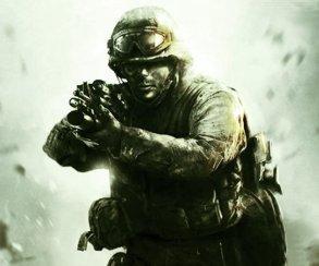 Ремастер Call of Duty 4 подтвержден смайликом-какашкой