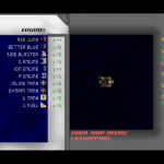 Скриншот Inevitability – Изображение 2