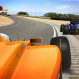 Скриншот RACE Injection – Изображение 6
