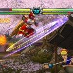 Скриншот Tatsunoko vs. Capcom: Ultimate All-Stars – Изображение 27