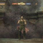 Скриншот Metal Gear – Изображение 38