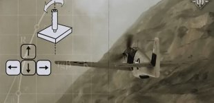 World of Warplanes. Видео #22