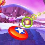 Скриншот Frisbee Forever 2
