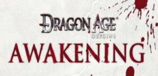 Dragon Age: Origins - Awakening. Видео #10