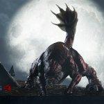 Скриншот Gears of War 4 – Изображение 56