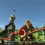 Скриншот Harry Potter: Quidditch World Cup – Изображение 4