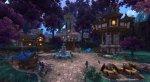 Галерея: 40 новых скриншотов из Warlords of Draenor  - Изображение 25