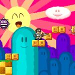 Скриншот Angry Video Game Nerd Adventures – Изображение 5