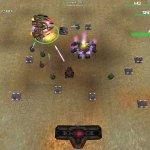 Скриншот Core Defender – Изображение 1