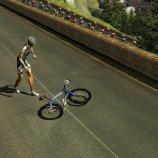 Скриншот Pro Cycling Manager Season 2008