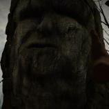 Скриншот Datura