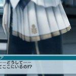 Скриншот Phantasy Star Portable 2 Infinity – Изображение 34