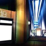 Скриншот Door To Door – Изображение 5