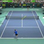 Скриншот Virtua Tennis Challenge – Изображение 2
