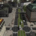 Скриншот Cities in Motion: German Cities – Изображение 29