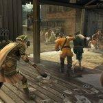 Скриншот Assassin's Creed 3 – Изображение 31