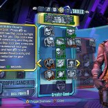 Скриншот Borderlands The Pre-Sequel