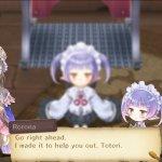 Скриншот Atelier Totori: The Adventurer of Arland – Изображение 143