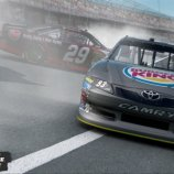 Скриншот NASCAR: The Game Inside Line