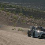 Скриншот Gran Turismo Sport – Изображение 62