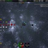 Скриншот Light of Altair