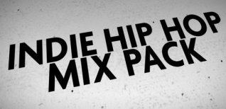 DJ Hero 2. Видео #3