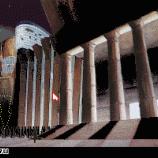 Скриншот Rise of the Dragon – Изображение 3