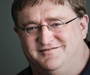 Half-Life 3 и Left 4 Dead 3 находятся в разработке