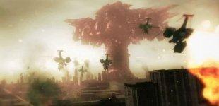 Armored Core: Verdict Day. Видео #1