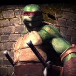 Скриншот Teenage Mutant Ninja Turtles: Out of the Shadows – Изображение 2
