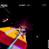 Скриншот Futuridium EP