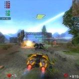 Скриншот A.I.M. Racing