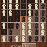 Скриншот Knight's Puzzle