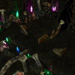 Скриншот Battle Dungeon – Изображение 5