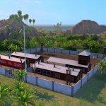 Скриншот Tropico 4: Vigilante – Изображение 4