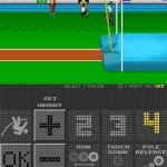 Скриншот Decathlon 2012 – Изображение 27