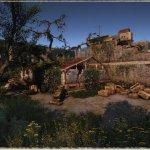 Скриншот Survarium – Изображение 26