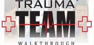 Trauma Team. Видео #3