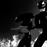 Скриншот Rogue Invader – Изображение 5