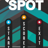Скриншот Over Spot