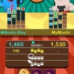 Скриншот Sushi Mushi – Изображение 36