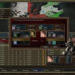 Скриншот Sango 2 – Изображение 17