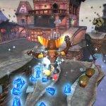 Скриншот PlayStation Move Heroes – Изображение 54