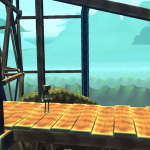 Скриншот OIO: The Game – Изображение 13