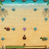 Скриншот Turtle Isle
