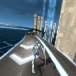 Скриншот T.E.C. 3001